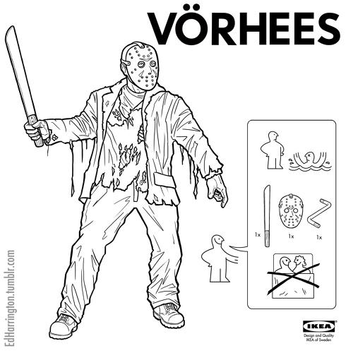 3034991-slide-s-4-movie-monsters-deconstructed-into-ikea-instruction-manuals