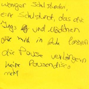 Wunsch_gK_1865
