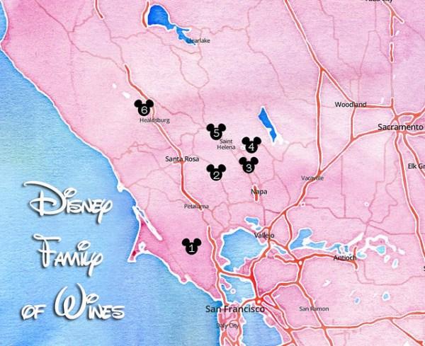 disneyfamilyofwinesmap