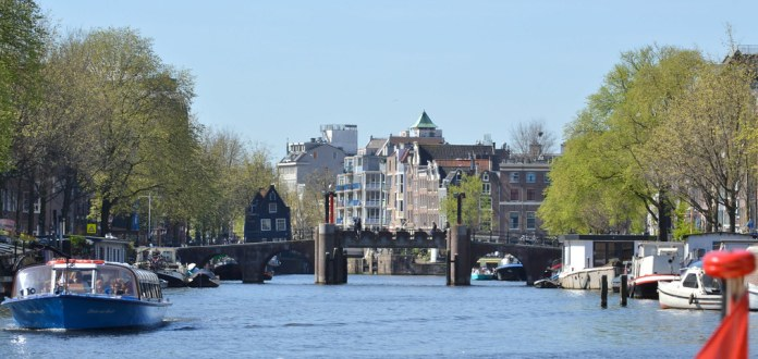 Amsterdam-0017.jpg