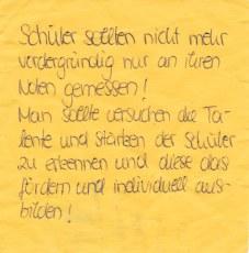 Lieblingswuensche_089
