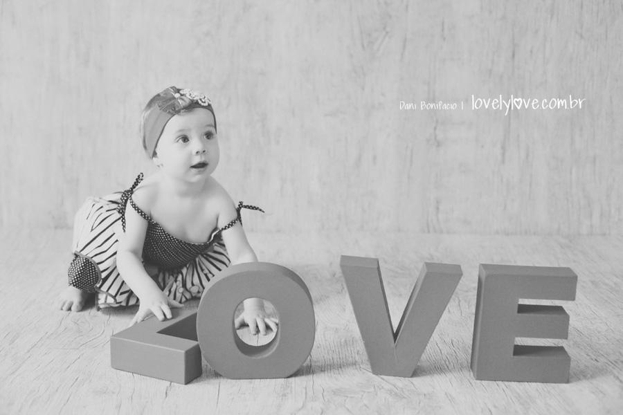 danibonifacio-lovelylove-acompanhamentobebe-fotografia-fotografo-infantil-bebe-newborn-gestante-gravida-familia-aniversario-book-ensaio-foto9