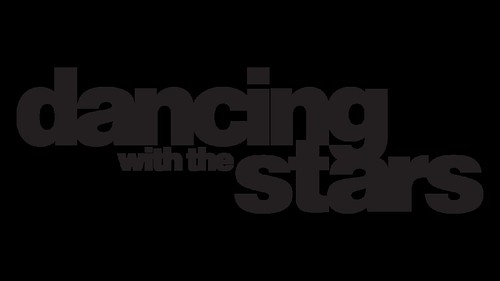 Dancing with the Stars: Reality Show Estadounidense de Baile