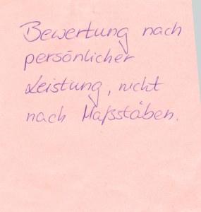 Wunsch_K_0176