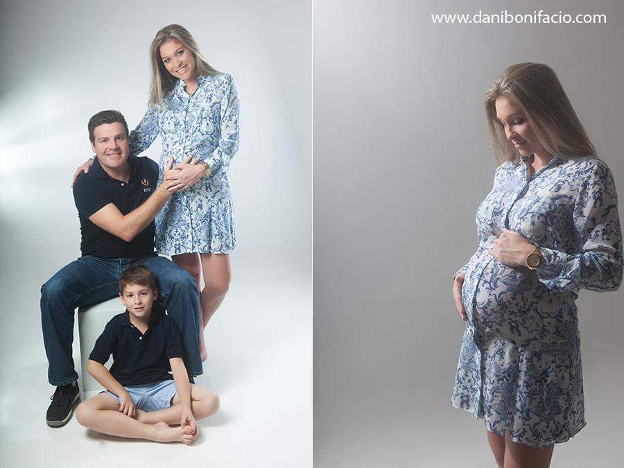 danibonifacio-fotografia-foto-bebe-criança-gestante-gravida-newborn-book-ensaio-estudiofotografico10