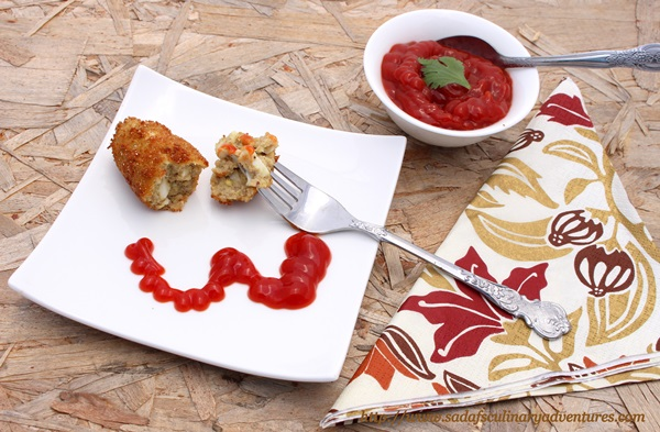 Meat-Croquettes-2