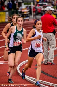 2014 OSAA State Track & Field Results-35