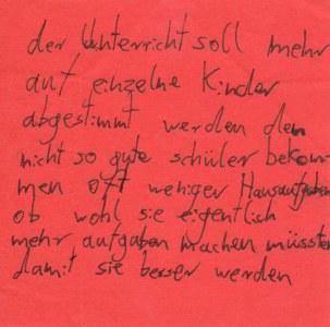 Wunsch_gK_0554