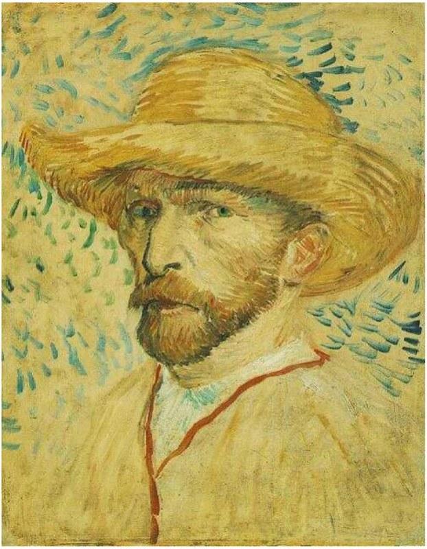 Self-Portrait-with-Straw-Hat[1]