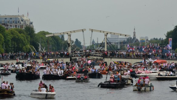 Amsterdam-0369.jpg