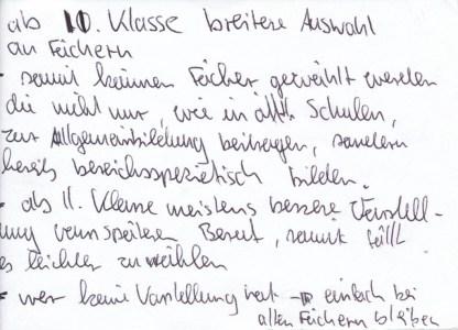 Wunsch_gK_1907