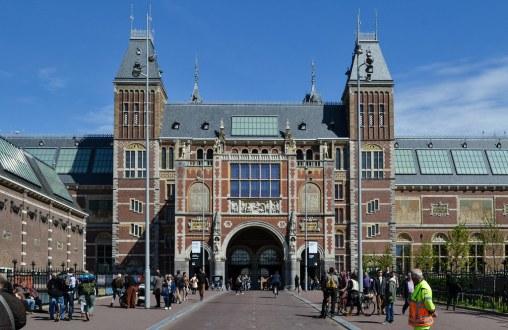Amsterdam-0074.jpg