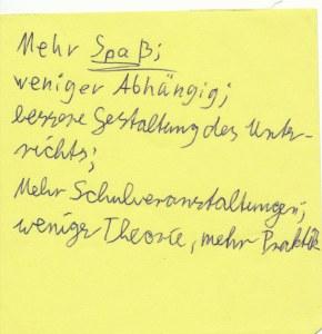 Wunsch_gK_1563