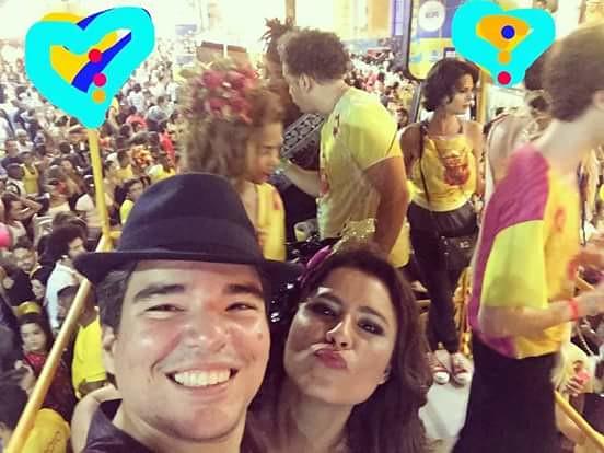 carnavallingua (7)