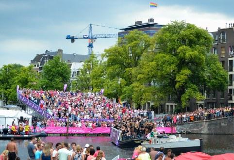 Amsterdam-0269.jpg