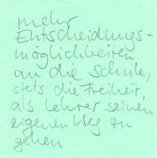 Lieblingswuensche_080