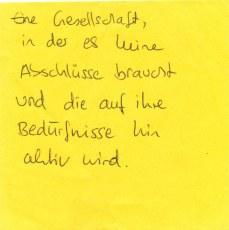 Lieblingswuensche_076