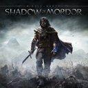 Shadows+of+Mordor_THUMBIMG