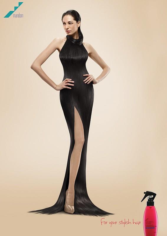 Lucido-L - Dress 1