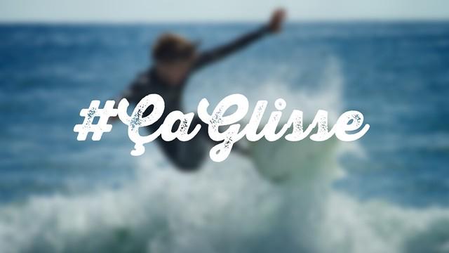 Caglisse