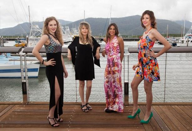 CairnsLife Magazine 2013.12.01