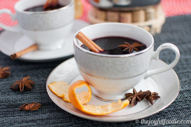mulled-wine-the-joyful-foodie-4