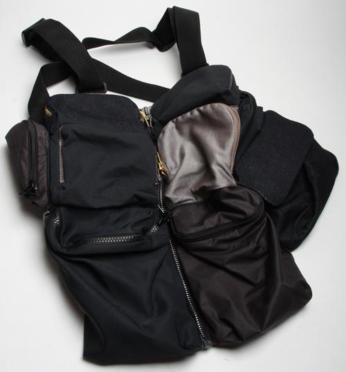 martin-margiela-parachute-vest