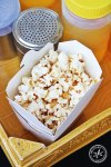 Self Serve Popcorn from Asia Town