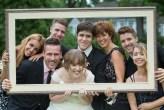 stephane-lemieux-photographe-mariage-montreal-20150814-196.jpg