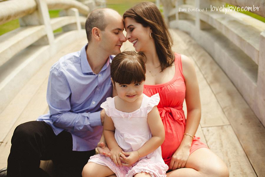 danibonifacio-fotografia-ensaio-abook-gestante-gravida-bebe-newborn-criança-infantil-aniversario-familia-foto-estudio-fotografico-32