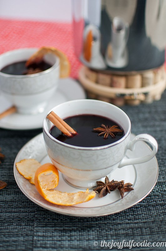 mulled-wine-the-joyful-foodie-5