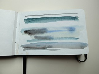 watercolor sketchbooks25