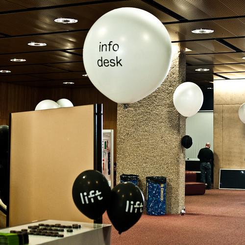 Lift10