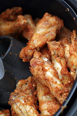 fried chicken1