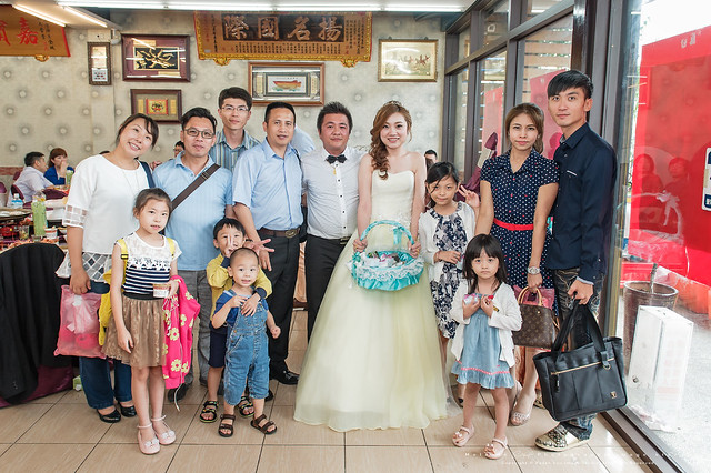 peach-20170528-WEDDING-715