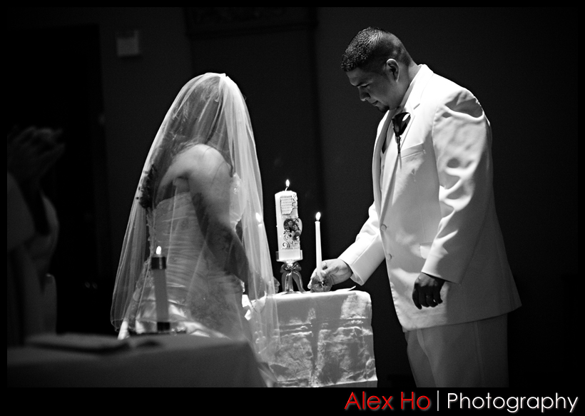 4563591238 ea6d7d6c1a o Denise and Cisco Wedding in Mountain View and San Jose