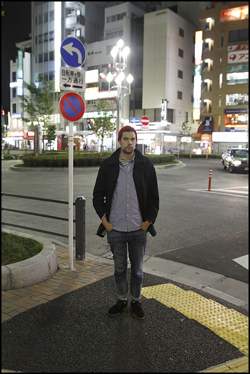 2010_05_29 Koenji