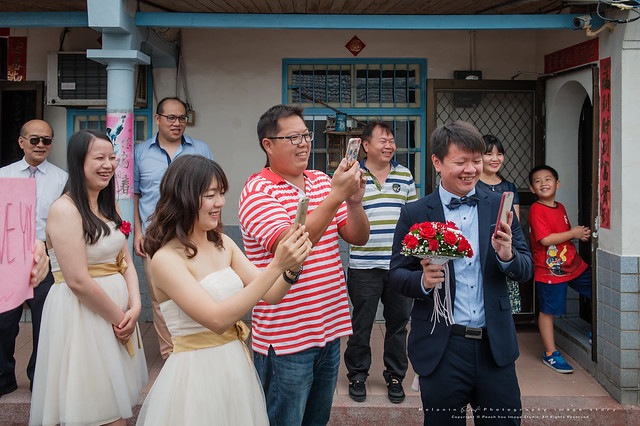 peach-20170528-WEDDING-193