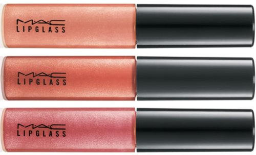 MAC Colour Forecast 2 Lipglass