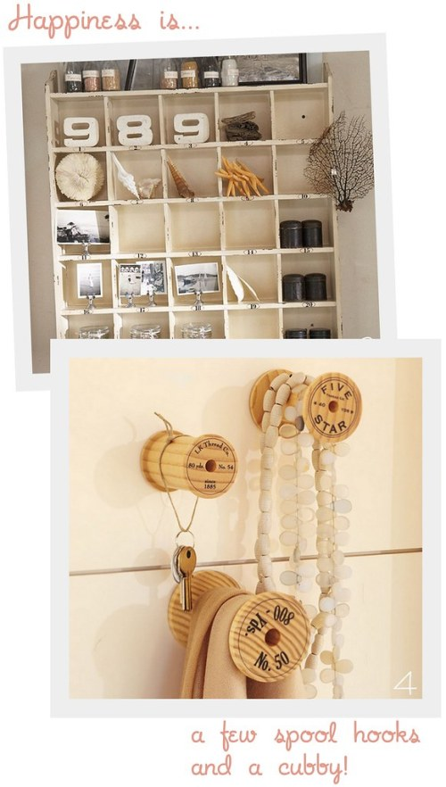 Storage Faves from Pottery Barn