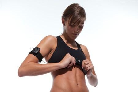 entrenamiento ritmo cardiaco