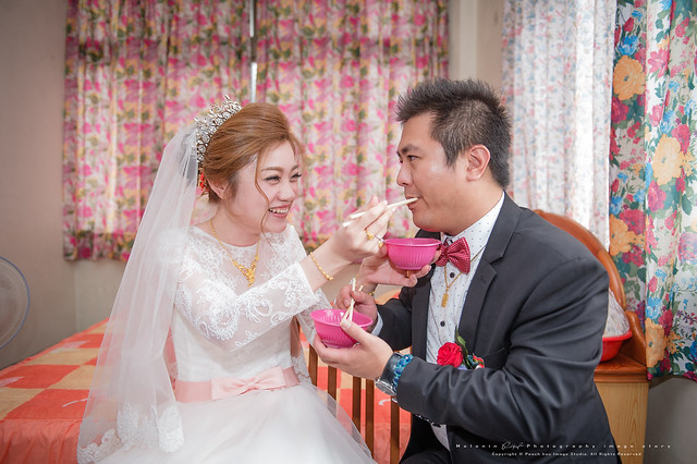 peach-20170528-WEDDING-449