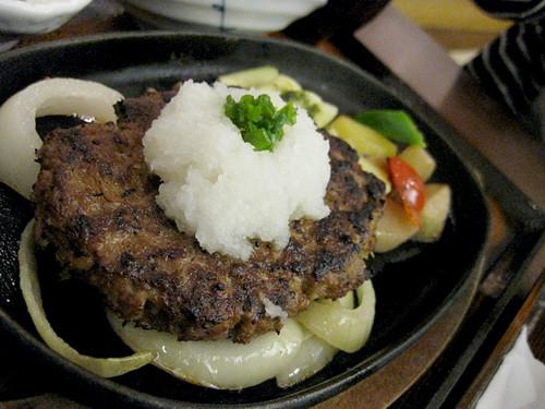 hamburger_nosauce