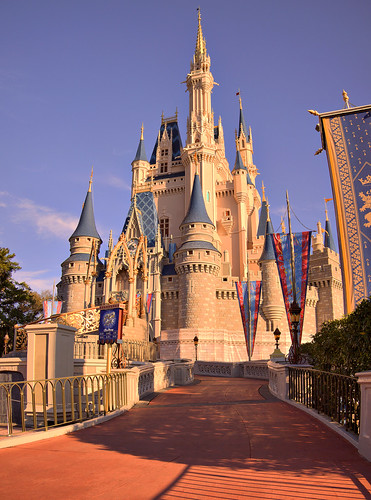 Daily Disney