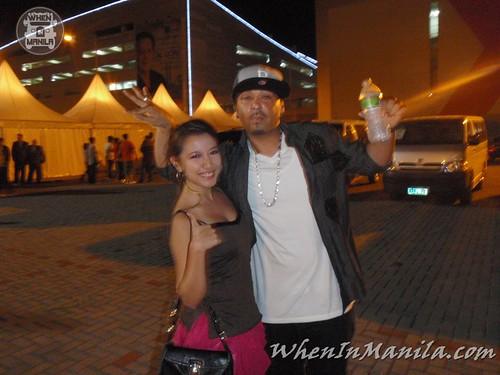 Then-and-Now-Massive-Music-Festival-Concert-Manila-WhenInManila-142