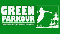 Green Parkour Indonesia