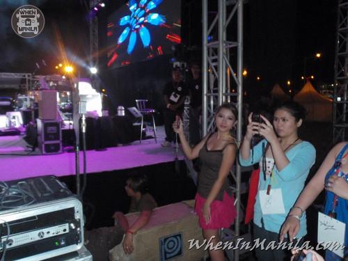 Then-and-Now-Massive-Music-Festival-Concert-Manila-WhenInManila-116