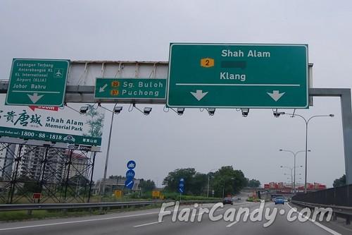 Road Tripping Malaysia (6)