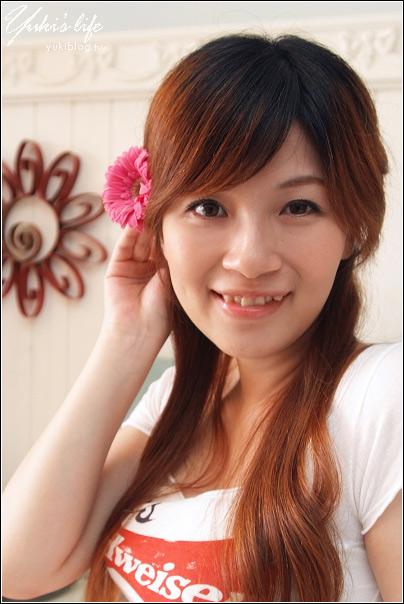 [試用]*BioFlash 碧芙蕾詩草本美白 系列保養品   Yukis Life by yukiblog.tw