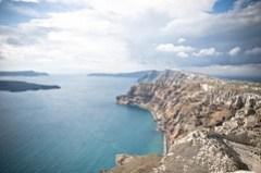 Santorini-39